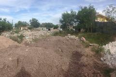 Foto de terreno habitacional en venta en manuel solis bejarano , abelardo de la torre, matamoros, tamaulipas, 3593784 No. 01