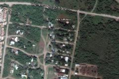 Foto de terreno habitacional en venta en morelos 0, la pedrera, altamira, tamaulipas, 2647832 No. 01
