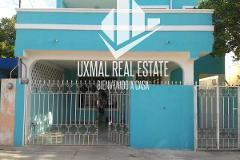Foto de casa en venta en  , manzana 115, mérida, yucatán, 3507668 No. 01
