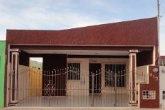 Foto de casa en venta en  , manzana 115, mérida, yucatán, 4223897 No. 01