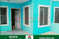 Foto de casa en venta en  , manzana 115, mérida, yucatán, 0 No. 01