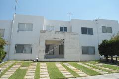 Foto de casa en venta en manzana 14 , la pintora los laureles), xochitepec, morelos, 0 No. 01