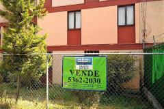 Foto de departamento en venta en manzana 2 edificio 23 , lindavista vallejo i sección, gustavo a. madero, distrito federal, 0 No. 01