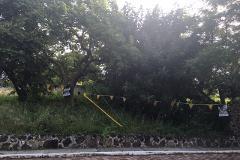 Foto de terreno habitacional en venta en manzana 3 lote 18 , vergeles de oaxtepec, yautepec, morelos, 4027987 No. 01