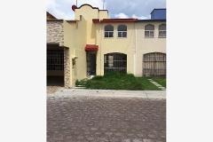 Foto de casa en venta en manzana 7 16, los sauces iv, toluca, méxico, 4332738 No. 01