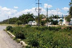 Foto de terreno habitacional en venta en manzana 879 sm006 lote001 sn , tulum centro, tulum, quintana roo, 4326666 No. 01