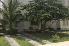 Foto de casa en venta en manzana 9 sm 326 lote 51 , supermanzana 320, benito juárez, quintana roo, 0 No. 01
