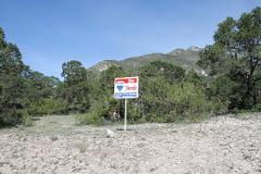 Foto de terreno habitacional en venta en manzana b , arteaga centro, arteaga, coahuila de zaragoza, 3096284 No. 01