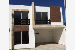 Foto de casa en venta en manzanares 32, cuautlancingo, cuautlancingo, puebla, 4429003 No. 01