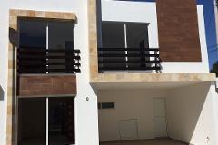 Foto de casa en venta en manzanares , chautenco, cuautlancingo, puebla, 4323213 No. 01