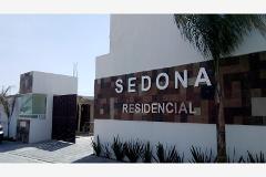 Foto de casa en venta en manzanares , cuautlancingo, cuautlancingo, puebla, 4639639 No. 01