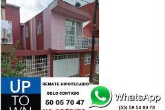 Foto de casa en venta en manzano 00, tabachines, uruapan, michoacán de ocampo, 3936763 No. 01