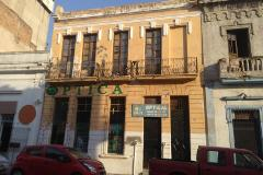 Foto de casa en venta en manzano 29, guadalajara centro, guadalajara, jalisco, 4316180 No. 01