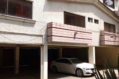 Foto de casa en venta en manzano , florida, álvaro obregón, distrito federal, 4601063 No. 01