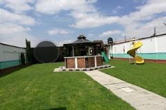 Foto de terreno habitacional en venta en manzano , granjas chalco, chalco, méxico, 3291299 No. 01