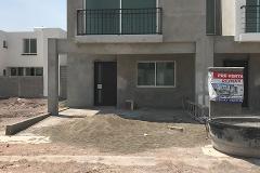 Foto de casa en venta en mapimi 134, las arboledas, salamanca, guanajuato, 4374630 No. 02