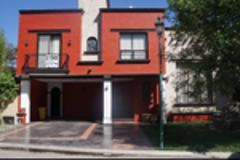 Foto de casa en condominio en venta en maple 0, huertas el carmen, corregidora, querétaro, 3499638 No. 01