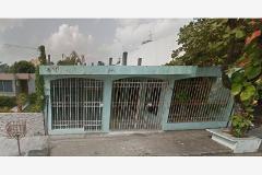 Foto de casa en venta en maple 95, floresta, veracruz, veracruz de ignacio de la llave, 4575789 No. 01