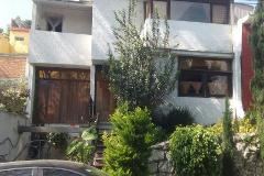 Foto de casa en venta en mar austral , ciudad brisa, naucalpan de juárez, méxico, 4644924 No. 01