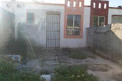Foto de casa en venta en mar baltico 25, supermanzana 248, benito juárez, quintana roo, 4199064 No. 01