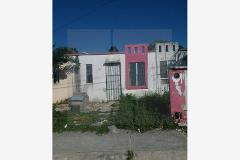 Foto de casa en venta en mar baltico 40, supermanzana 248, benito juárez, quintana roo, 4202522 No. 01