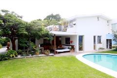 Foto de casa en renta en mar bering , country club, guadalajara, jalisco, 3044113 No. 01