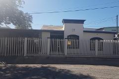 Foto de casa en venta en mar blanco , anáhuac, mexicali, baja california, 4379628 No. 01