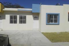 Foto de casa en venta en mar caribe 272, vista bugambilias, villa de álvarez, colima, 4426756 No. 01
