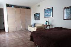 Foto de casa en venta en mar caspio , country club, guadalajara, jalisco, 4413225 No. 06