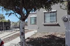 Foto de casa en venta en mar de arabia , san vicente del mar, bahía de banderas, nayarit, 4670346 No. 02