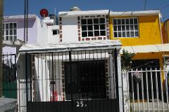 Foto de casa en renta en mar de banda , lomas lindas ii sección, atizapán de zaragoza, méxico, 0 No. 01