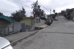 Foto de terreno habitacional en venta en mar de bengala 292, alemán, tijuana, baja california, 0 No. 01
