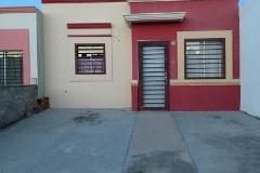 Foto de casa en venta en mar de bering 3510, real pacífico, mazatlán, sinaloa, 4593013 No. 01