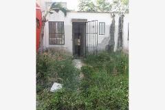 Foto de casa en venta en mar de cortéz 11, casas del mar, benito juárez, quintana roo, 4531038 No. 01