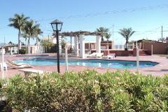 Foto de departamento en venta en mar de cortez , bahía de kino centro, hermosillo, sonora, 3513258 No. 01