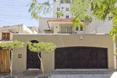 Foto de casa en venta en mar de ross 1460, country club, guadalajara, jalisco, 0 No. 01