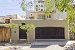 Foto de casa en venta en mar de ross , country club, guadalajara, jalisco, 4316789 No. 01