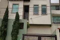 Foto de casa en venta en mar del frio , ciudad brisa, naucalpan de juárez, méxico, 3912945 No. 01