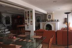Foto de casa en venta en mar del frio , ciudad brisa, naucalpan de juárez, méxico, 4568915 No. 01