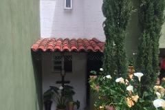 Foto de casa en venta en mar del frio , ciudad brisa, naucalpan de juárez, méxico, 0 No. 01