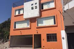 Foto de casa en venta en mar del margen 0, ciudad brisa, naucalpan de juárez, méxico, 3943183 No. 01