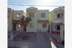 Foto de casa en venta en mar del norte 39, el pedregal, guaymas, sonora, 3563679 No. 01