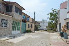 Foto de casa en condominio en venta en mar del plata , los arcos, acapulco de juárez, guerrero, 0 No. 01