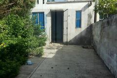 Foto de casa en venta en mar egeo 2, supermanzana 248, benito juárez, quintana roo, 4530917 No. 01