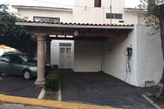 Foto de casa en condominio en renta en mar mediterraneo 0, las hadas, querétaro, querétaro, 4420470 No. 01