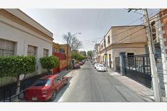 Foto de casa en venta en mar mediterraneo 0, popotla, miguel hidalgo, distrito federal, 0 No. 01