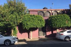 Foto de casa en venta en mar mediterraneo 115, industrial aviación 2a sección, san luis potosí, san luis potosí, 0 No. 01