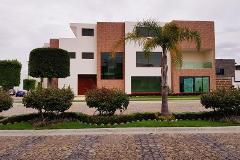 Foto de casa en venta en mar mediterraneo 12, angelopolis, puebla, puebla, 0 No. 01