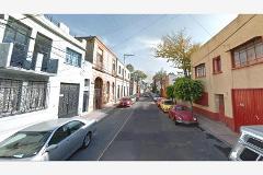 Foto de casa en venta en mar mediterráneo 171, popotla, miguel hidalgo, distrito federal, 0 No. 01