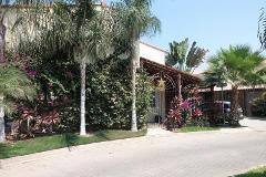 Foto de casa en renta en mar negro 15, nuevo vallarta, bahía de banderas, nayarit, 2350612 No. 01
